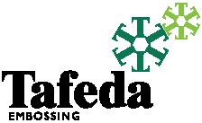 Tafeda